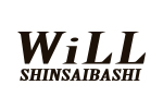 WiLL SHINSAIBASHI
